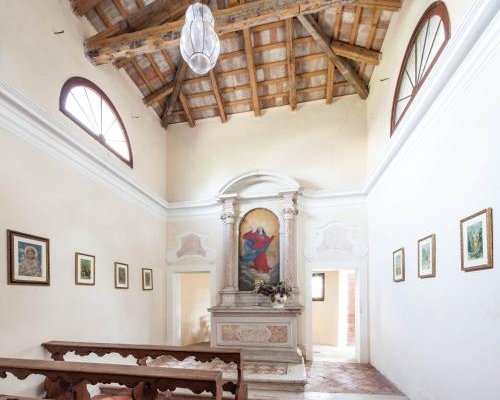 Villa Zane - фото 13
