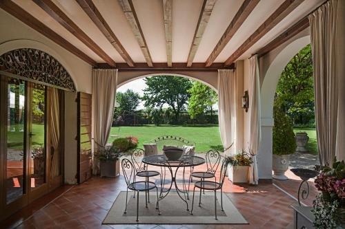 Villa Zane - фото 14