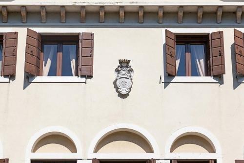 Villa Zane - фото 19