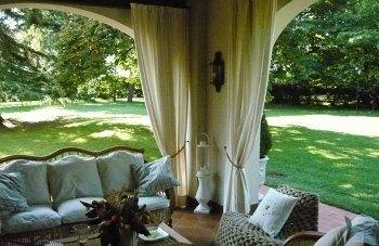 Villa Zane - фото 2