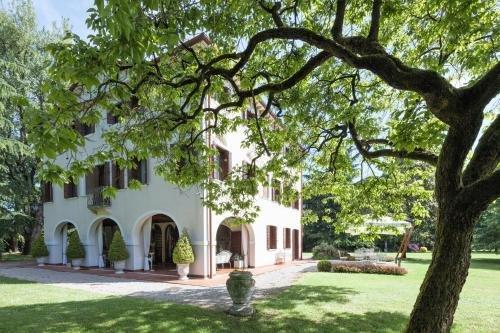 Villa Zane - фото 23