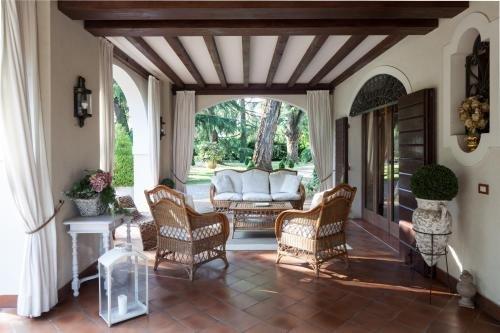 Villa Zane - фото 9