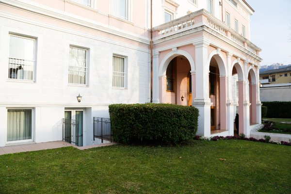 Greif Hotel Maria Theresia - фото 19