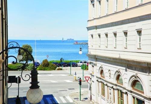 Hotel Filoxenia - фото 22
