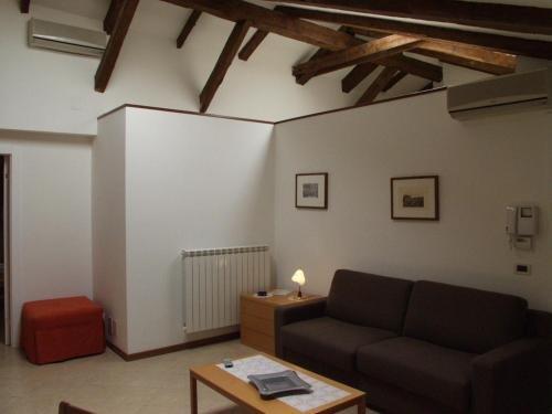 Residence Al Granzo - фото 7