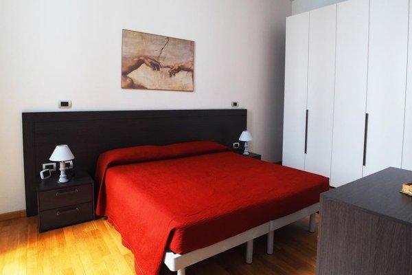 Residence San Marco - фото 1