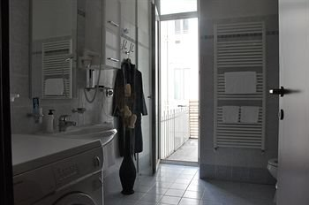 Residence San Marco - фото 11