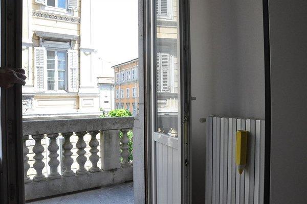 Residence San Marco - фото 19