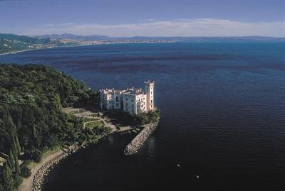 Residence San Marco - фото 21