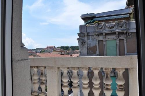 Residence San Marco - фото 23