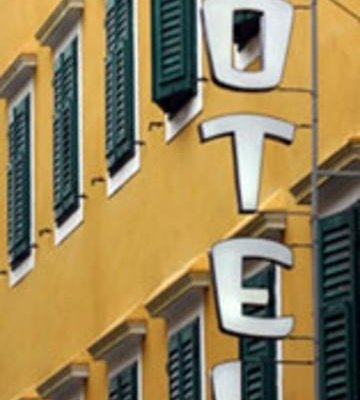 Citta Di Parenzo - фото 10