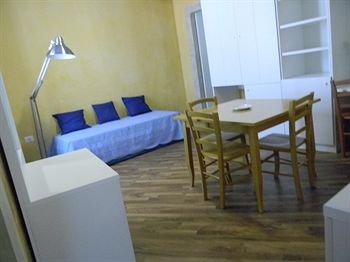 Hotel Portacavana - фото 10