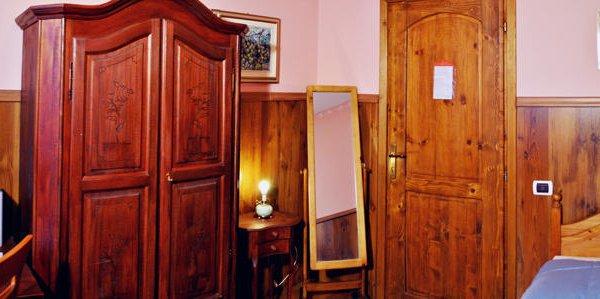 Hotel Portacavana - фото 11