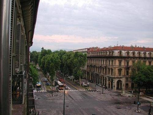CONTE BIANCAMANO - фото 17