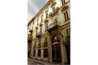 Hotel Dogana Vecchia - фото 22