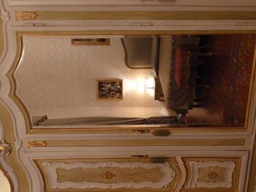 Hotel Dogana Vecchia - фото 7