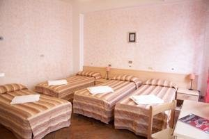 Hotel Campidoglio - фото 13