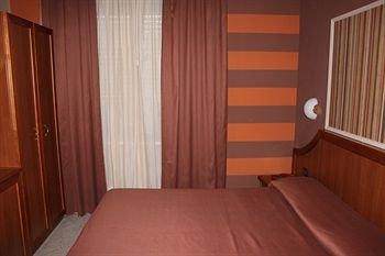 Hotel La Pace - фото 14