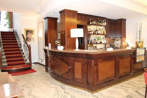 Hotel La Pace - фото 16