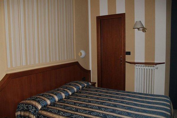 Hotel La Pace - фото 19