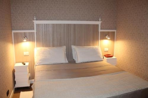 Hotel La Pace - фото 3