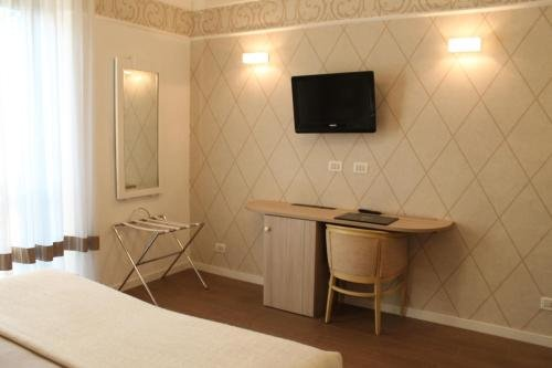 Hotel La Pace - фото 6