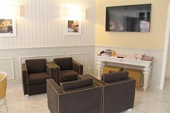 Hotel La Pace - фото 8