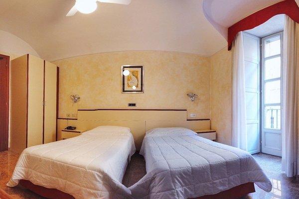 Le Petit Hotel - фото 3