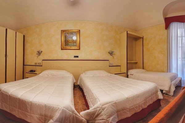 Le Petit Hotel - фото 4