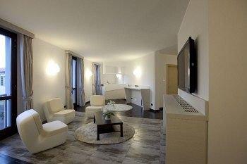 Hotel La Meridiana - фото 3