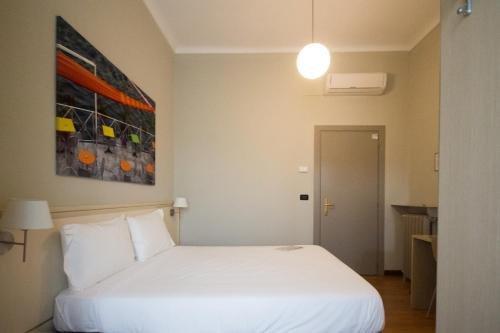 Hotel Dock Milano - фото 1