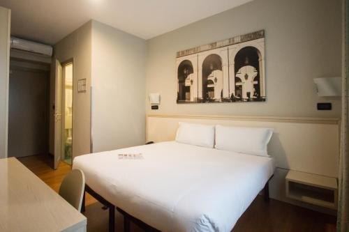 Hotel Dock Milano - фото 2