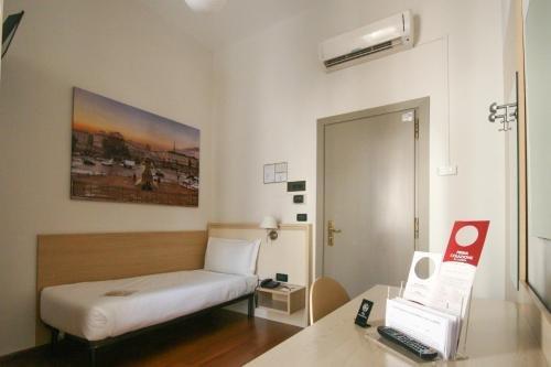Hotel Dock Milano - фото 3