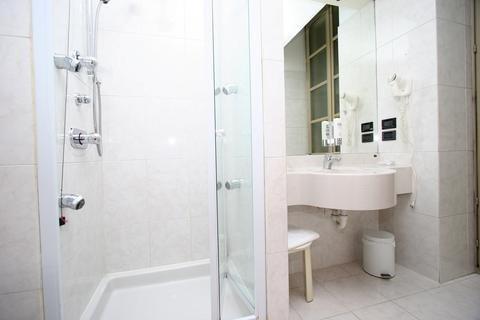 Holiday Inn Turin City Centre - фото 10
