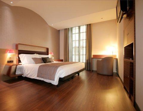 Holiday Inn Turin City Centre - фото 2