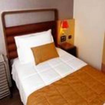 Holiday Inn Turin City Centre - фото 3