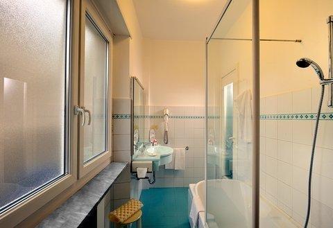 Best Western Hotel Crimea - фото 10
