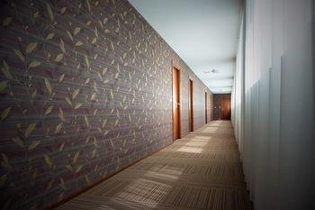 Residence Hotel Torino Uno - фото 17