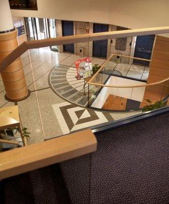 Pacific Hotel Fortino - фото 16