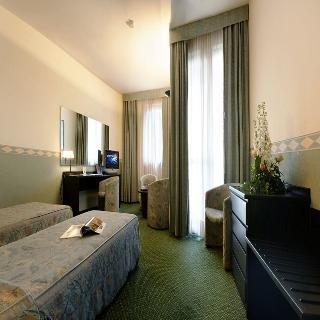 Pacific Hotel Fortino - фото 2