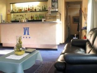 Hotel Adriano - фото 15