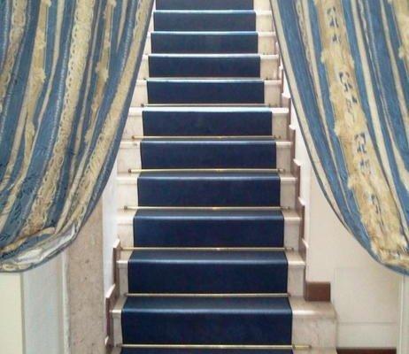 Hotel Original - фото 17