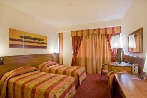 Hotel Master - фото 2