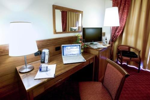 Hotel Master - фото 4