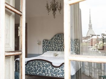 Piazza Castello Apartment - фото 5