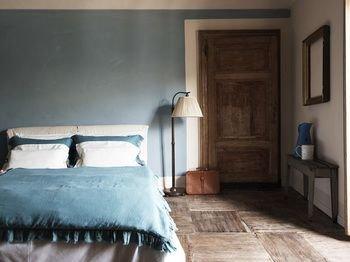 Piazza Castello Apartment - фото 7