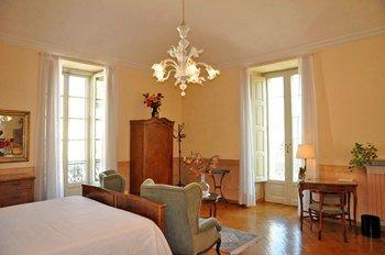 Hotel Roma e Rocca Cavour - фото 15