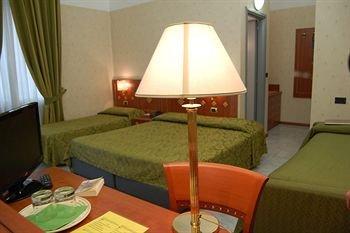 Hotel Chelsea - фото 1