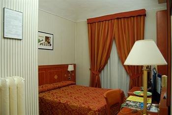 Hotel Chelsea - фото 2