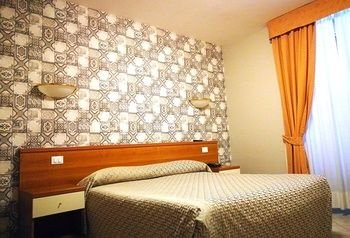 Hotel Lo Scudiero - фото 50